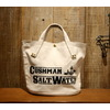 Cushman HEAVY DUCK BAKETSU BAG 29240画像