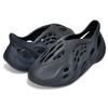 adidas YEEZY FOAM RUNNER MINERAL BLUE MINBLU/MINBLU/MINBLU GV7903画像