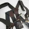 FULLCOUNT Suspenders 6009画像