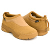 CONVERSE CAMPING SUPPLY SPN 2 CP SAND 34200671画像