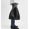 Maison Martin Margiela SHOPPING BAG S55WC0130画像