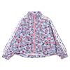 adidas W atmos pink x Jenny Kaori VIOLET TONE GT0095画像
