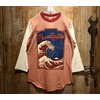 "FREEWHEELERS Japanese Oriental Art Style Souvenir Collection ""YOSEMITE NATIONAL PARK"" 2125020画像"