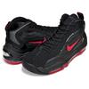 NIKE AIR TOTAL MAX UPTEMPO black/varsity red-blk CV0605-002画像