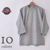 "Goodwear 3/4 Raglan T-shirts ""2021""画像"