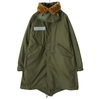 Rocky Mountain Featherbed FISHTAIL PARKA w/ DOWN LINER 250-212-08画像