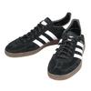 adidas Originals HANDBALL SPEZIAL CORE BLACK DB3021画像