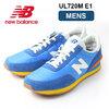 new balance UL720ME1 BLUE画像