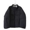 F/CE. × DIGAWEL Puffer Jacket FSP09212M0002画像