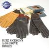 Buzz Rickson's A-10 グローブ BR01221画像