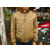 THE REAL McCOY'S WINTER COMBAT JACKET(TANKERS JACKET) MJ12111画像