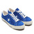 CONVERSE ONE STAR J SUEDE BLUE/WHITE 32356806画像