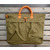 COLIMBO HUNTING GOODS × RAINBOW COUNTRY HOSMER'S GROVE CUSHION BAG KHAKI ZQ-0500画像