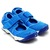 NIKE WMNS AIR RIFT SOAR/DEEP ROYAL BLUE-SUMMIT WHITE 315766-402画像