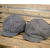 """JELADO ANTIQUE GARMENTS """"Pressman Cap"""" AG01705/AG11702画像"""
