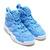 NIKE AIR MAX2 UPTEMPO '94 AS QS UNIV BLUE/UNIV BLUE-WHITE 922931-400画像