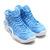 NIKE AIR MAX UPTEMPO 97 AS QS UNIV BLUE/UNIV BLUE-WHITE 922933-400画像
