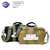 Buzz Rickson's AVIATOR KIT BAG (SMALL SIZE) BR02544画像