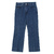 URU denim pants 18SUP08B画像