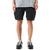 alk phenix zak shorts karu stretch PO812SP01画像