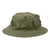MANASTASH OD GUIDE HAT 7189026画像