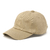 MANASTASH UNCLE-S CAP 7189021画像