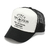 AVIREX TOP GUN MESH CAP 6189084画像