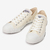 CONVERSE ALL STAR LINEN LP BB OX NATURAL 32862850画像