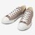 CONVERSE ALL STAR LINEN LP BB OX 32862857画像