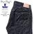 BURGUS PLUS × WAREHOUSE Lot.880 Vintage Slim Jeans 880-0106画像