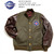 Buzz Rickson's AVIATION ASSOCIATES FLIGHT INSTRUCTOR JACKET BR14165画像