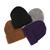 UNUSED 7g knit cap UH0472画像