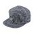 Schott × THE H.W DOG&CO/TRUCKER CAP 424618302画像