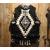JELADO BASIC COLLECTION Salem Vest AG33538画像