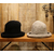 COLIMBO HUNTING GOODS APU MOUNTAIN HAT ZT-0809画像