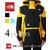 THE NORTH FACE GORE-TEX Tranceformer Jacket NS61806画像
