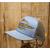 "TOYS McCOY MESH CAP""TOYS McCOY ULTIMATE SEEKER"" TMA1907画像"