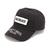 Schott NYLON CAP CHAIN BREAKER 3199051画像