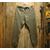 COLIMBO HUNTING GOODS PARK LODGE SWEAT PANTS ZU-0402画像