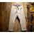 "TOYS McCOY MILITARY SWEAT PANTS ""USAF"" TMC1859画像"
