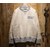 "TOYS McCOY MILITARY SWEAT SHIRT ""USAF"" TMC1770画像"