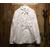 JELADO Smoker Shirt JP94113画像
