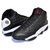 NIKE AIR JORDAN 13 RETRO REVERSE HE GOT GAME black/gym red-white 414571-061画像