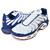 NIKE AIR MAX PLUS white/gym red CJ9928-100画像