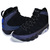 NIKE AIR JORDAN 9 RETRO RACER BLUE black/white-racer blue CT8019-024画像