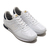 new balance U220CC2 WHITE画像