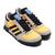 adidas MARATHON TR SOLAR GOLD/CORE BLACK/CLEAR BROWN FW9172画像