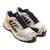adidas TORSION TRDC CORE WHITE/CLEAR BROWN/CORE BLACK FW9170画像