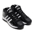 adidas Pro Model 2G CORE BLACK/FOOTWEAR WHITE/CORE BLACK EF9821画像