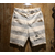 "COLIMBO HUNTING GOODS FORT HOOD RANCH UTILITY SHORTS ""PROPERTY OF S-H-L LOCK-UP"" ZV-0216画像"